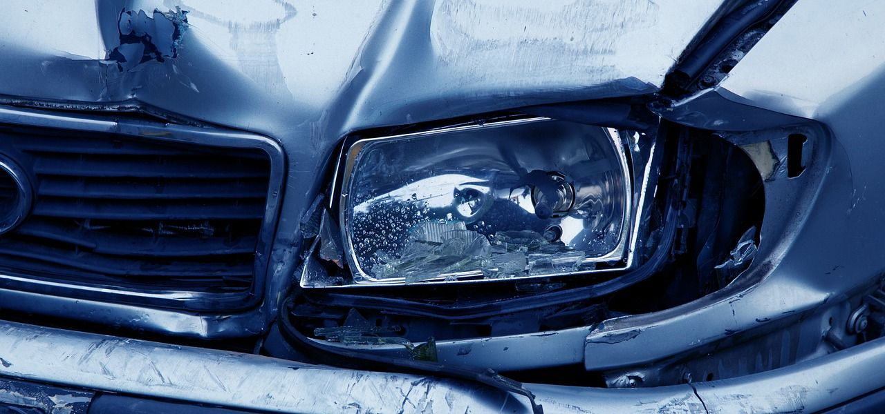 Gwinnett Car Accident Lawyer - Personal Injury Lawyer