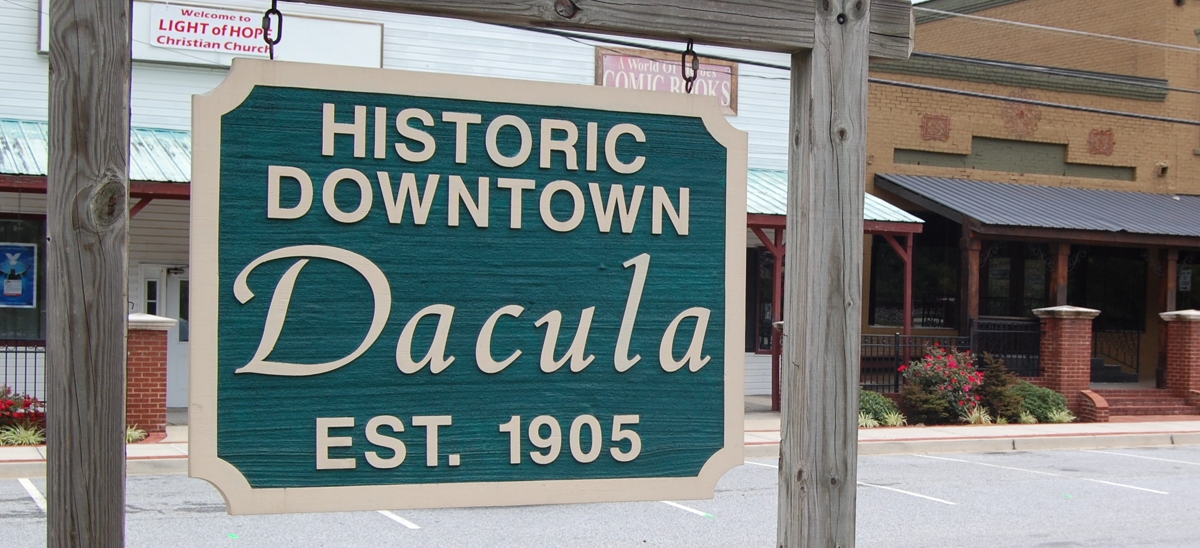 dacula personals Dacula online dating for dacula singles 1,500,000 daily active members.