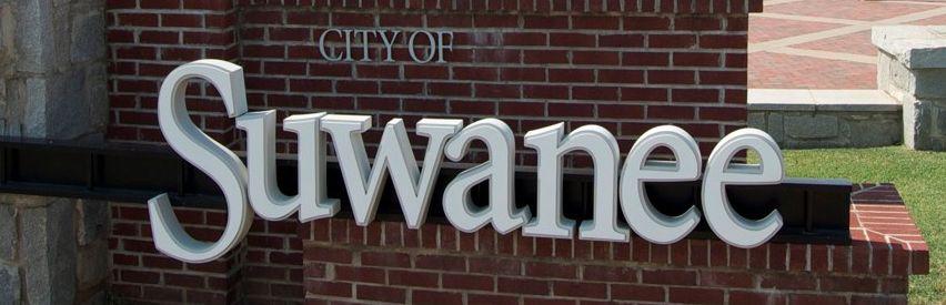 Suwanee Accident Lawyer