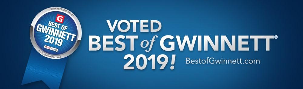 Best of Gwinnett